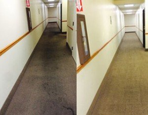 before-after-las-vegas-carpet-cleaning-hallway