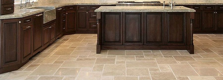 Tile and grout cleaning las vegas 702 for Hardwood floors las vegas