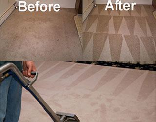 Rental Carpet Cleaning Las Vegas