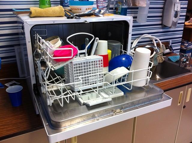 vegas cleaners las vegas carpet cleaning dishwasher