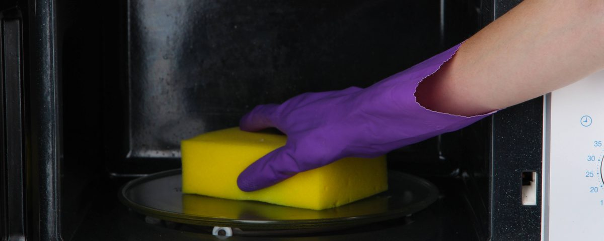 vegas-cleaners-cleaning-microwave-tips-lasvegas-2