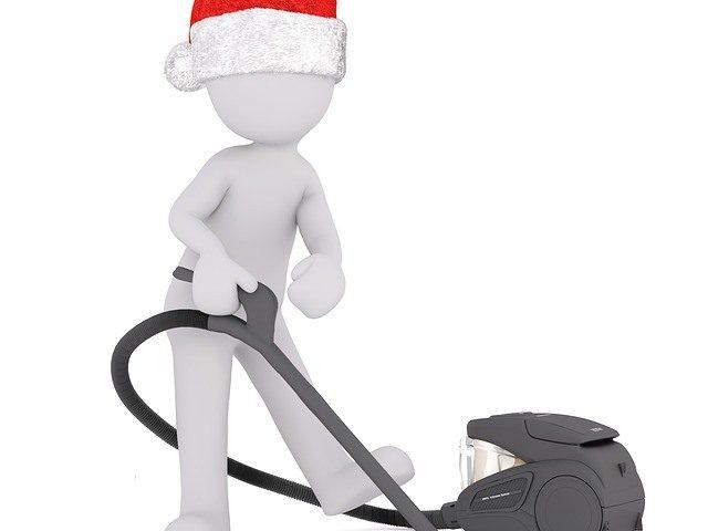 vegas-cleaners-santa-cleaner-las-vegas
